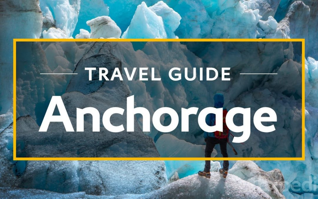 Anchorage Vacation Travel Guide   Expedia