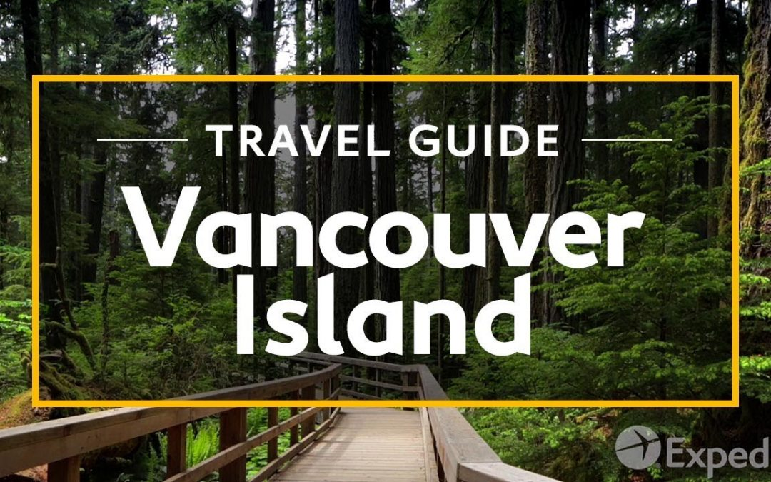 Vancouver Island Vacation Travel Guide   Expedia