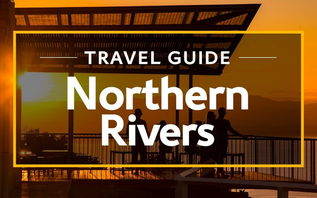 Northern Rivers Vacation Travel Guide | Expedia