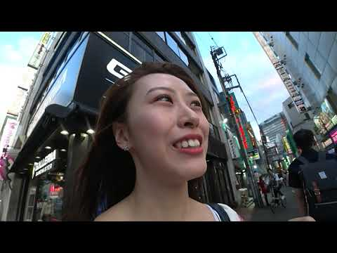 Tokyo Vacation Travel Guide | Expedia 6