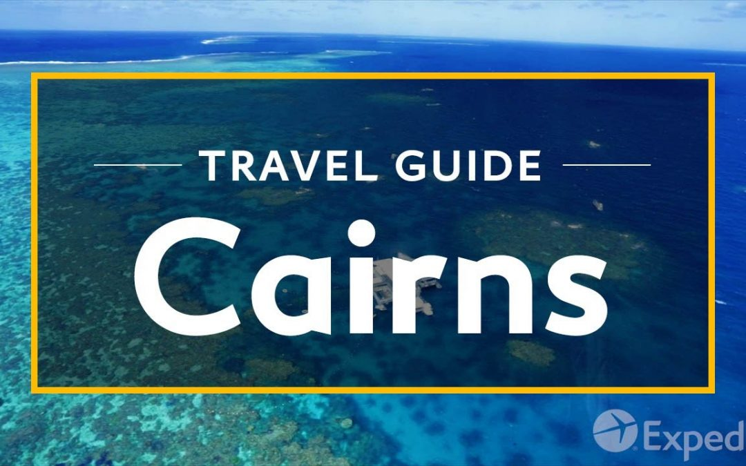 Cairns Vacation Travel Guide | Expedia
