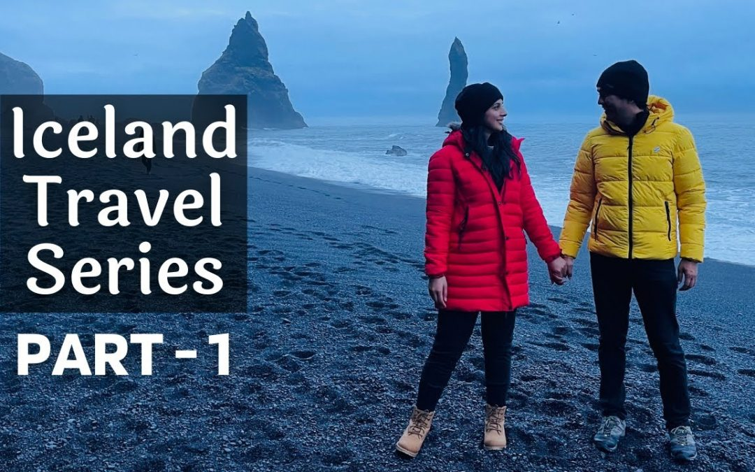 How To Plan Your Iceland Trip| Iceland Travel Guide With Budget| Luxury Apartment Tour, Cars| Travel