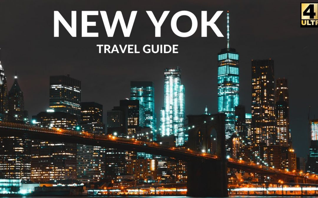 BEST TOURIST ATTRACTION AND THINGS TO DO IN NEW YORK CITY   nyc travel guide